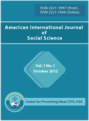 Best scientific journals